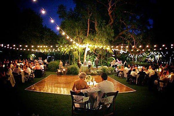 Backyard Party Line Dance : 1000+ ideas about Outdoor Dance Floors on Pinterest  Dance Floors