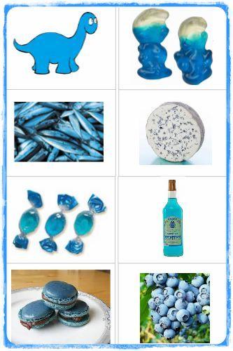 pop bleu