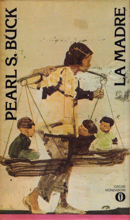 """Illustrazione di Ferenc Pintér per """"Niente di nuovo sul fronte occidentale"""", Oscar Narrativa 1986. #Mondadori #FerencPinter"""