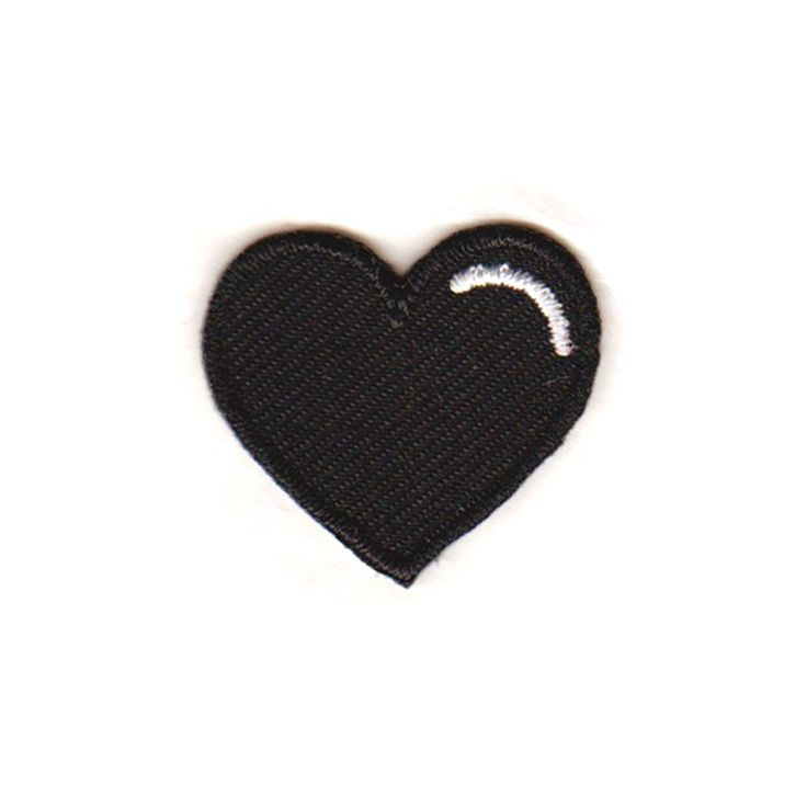 25 unique black heart emoji ideas on pinterest how to