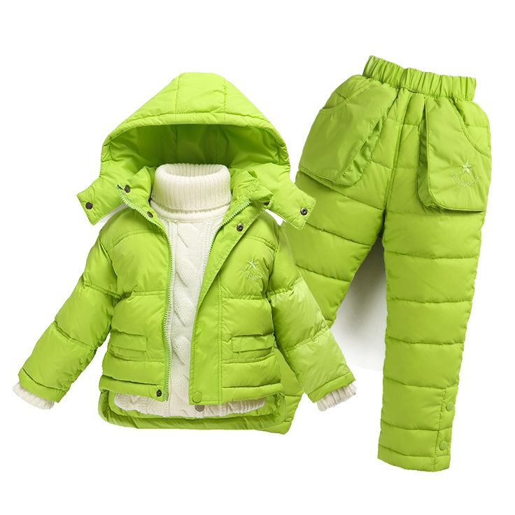 # Sales Prices Children Boys Snowsuit Girls Winter Clothing Set Down Jacket + Down Pants Baby Girl Outfits Kids Ski Suit Clothes For Baby Boys [jxc1r6NR] Black Friday Children Boys Snowsuit Girls Winter Clothing Set Down Jacket + Down Pants Baby Girl Outfits Kids Ski Suit Clothes For Baby Boys [K13snoz] Cyber Monday [QT6Rl0]