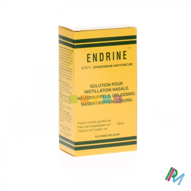 Antibiotic Ear Lotion For Dogs