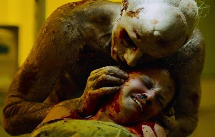 1000 ideas about top rated horror movies on pinterest