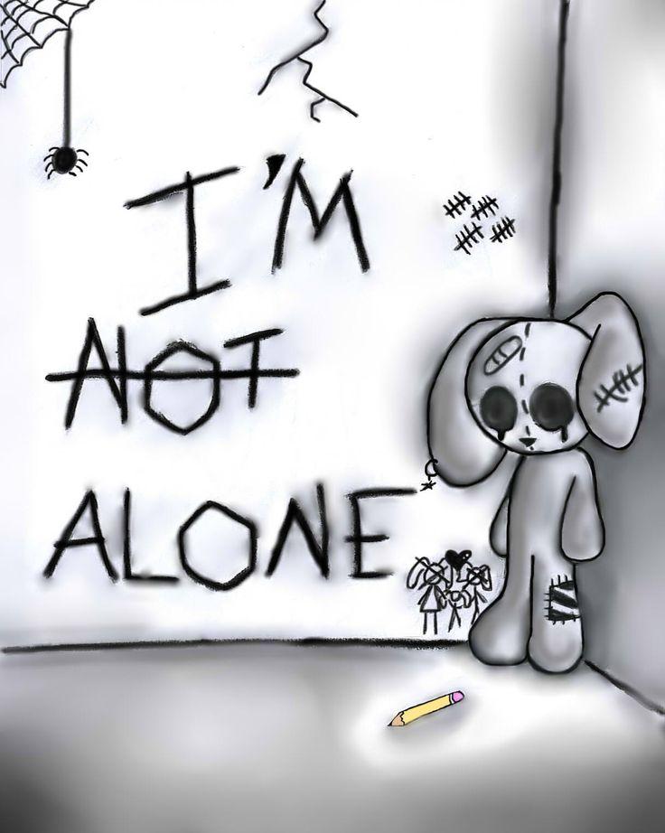 78 Best Images About I AM EMO On Pinterest Mcr Lyrics