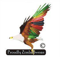 ProdlyZimbabwe