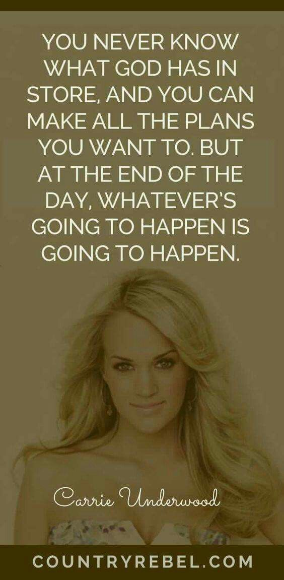 2371 best ~ ly Carrie Underwood ~ images on Pinterest | Carrie ...