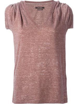 ___isabel marant__domi t-shirt_127€