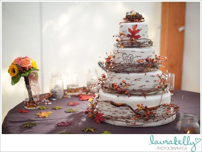 Laura Kelly Photography Blog :: Ottawa Wedding and Engagement Photographer: laura + dexter   stanley's olde maple lane farm wedding