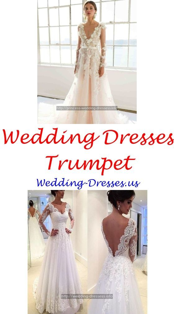 Reasonably Priced Wedding Gowns