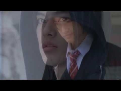 Koishite akuma a vampire boy - like a vampire - YouTube