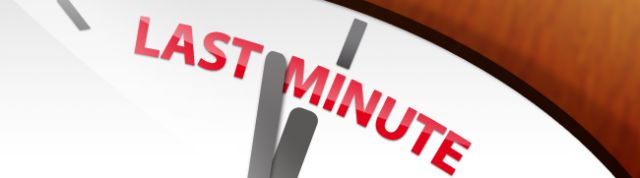 """Sind Last Minute Reisen immer günstig?    Onlineportale bieten ja mittlerweile reichlich """"Last Minute-Angebote"""" an. Oder ist es vielleicht doch klüger sich persönlich und individuell im Reisebüro beraten zu lassen?"""