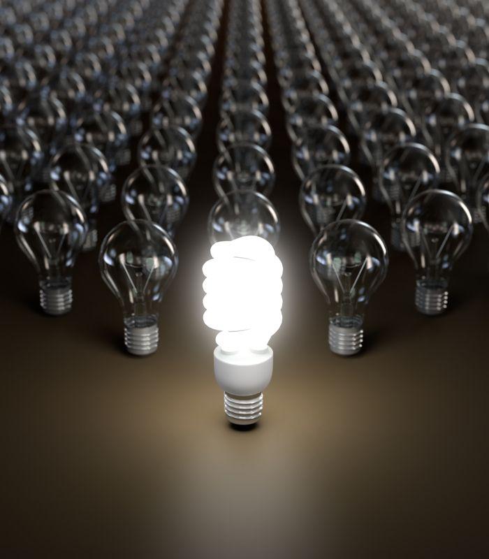 http://monsolar.com/blog/kit-solar-fotovoltaico-claves-para-decidir-cual-comprar/ Te ayudamos a elegir el kit solar fotovoltaico que más te convenga!!