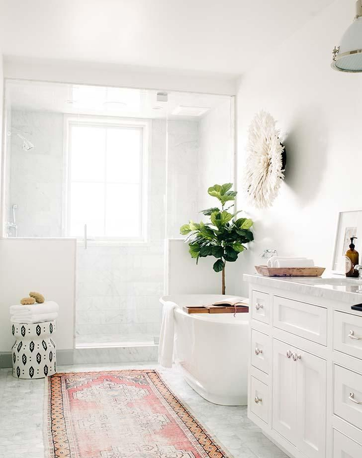 Bathroom Inspiration Interior Secrets Bathroom Interior Design Home Additions Bathroom Design