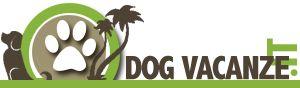 Portale dedicato alle vacanze in compagnia del tuo cane, dove sono presenti le strutture che ospitano gli amici a quattro zampe, sia in Italia che all'estero. Il portale nasce per venire incontro alle esigenze di coloro che desiderano andare in vacanza senza però rinunciare al proprio cane.
