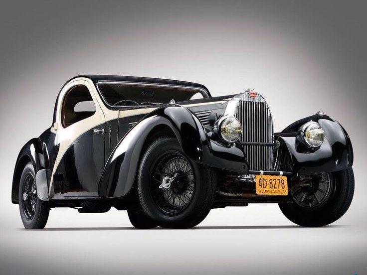 jordan      vintage Cars  Bugatti     air Dolce and Isa on   Posts bikes Vita prices Menami
