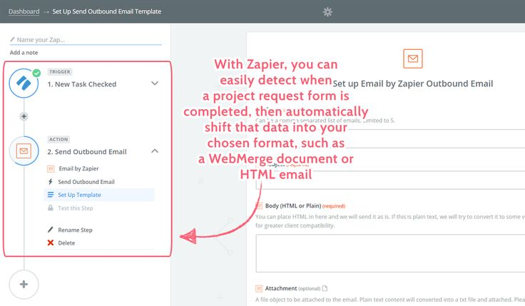 How to Create a Project Request Form (and Why Your Company Needs - project request form