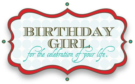 Tons of party ideas: Party Ideas Have, Birthdays, Birthday Girl, Girls Birthday Parties, Birthday Blog, Birthday Party Ideas, Partyideas, Birthday Ideas