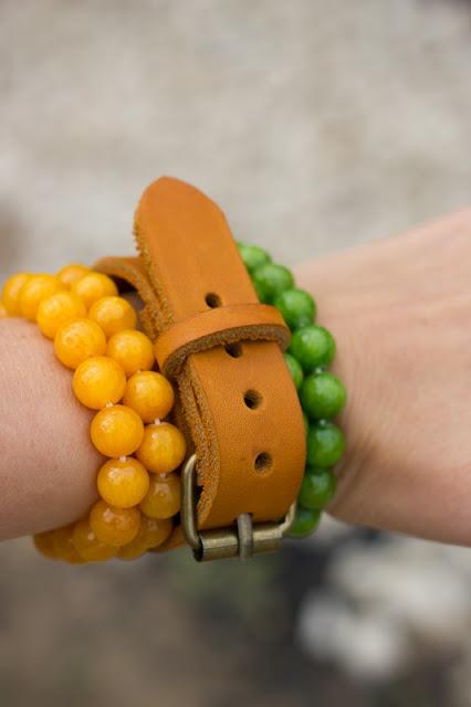 bracelettes