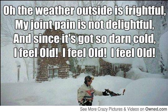 cold memes - Google Search | Funny christmas jokes ...