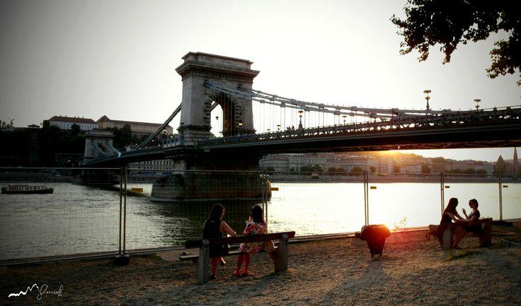 #Budapest #wanderlust <3 that city!