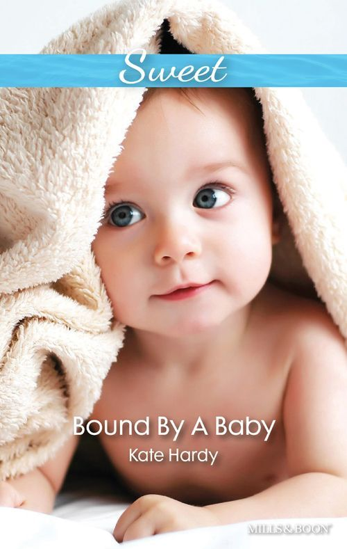 Mills & Boon : Bound By A Baby - Kindle edition by Kate Hardy. Contemporary Romance Kindle eBooks @ Amazon.com.