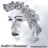 Independent Film [CD]