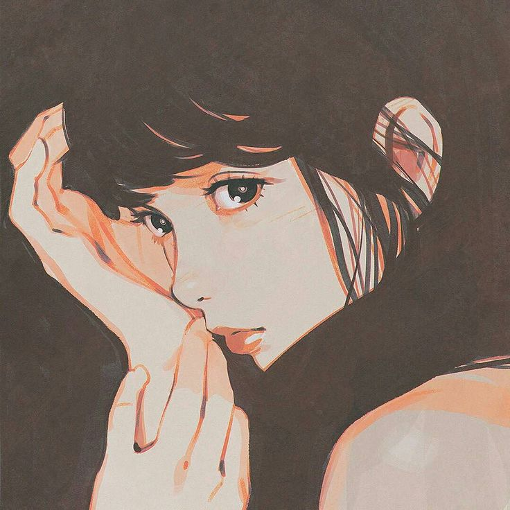 R O D Anime Characters : Best a r t images on pinterest sketches character