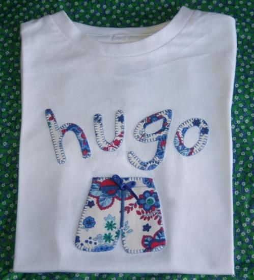 Camisetas personalizadas. Se hacen por encargo. Todas las tallas. Colores Blanco o rosa