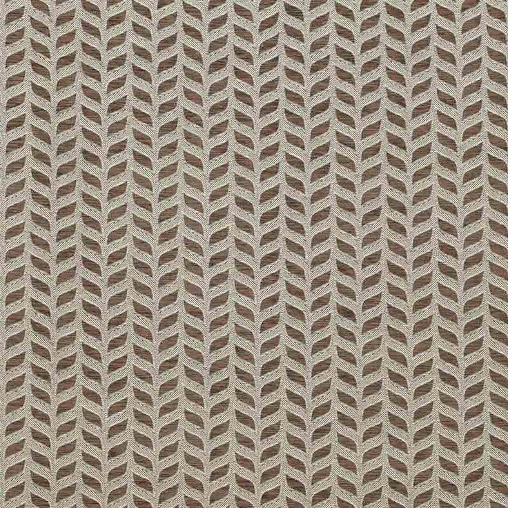 Warwick Fabrics : RAP, Colour SABLE^
