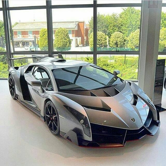 The best luxury cars - Los mejores coches de lujo #cochesdelujo #superdeportivo #supercars #autos #super