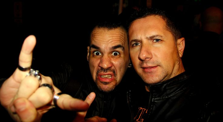 #AndresJimenez #DeLaTierra #ANIMAL #IvanVega_Chile #RatzingerBand #Chileconcert #Santiago #Chile #Music #Rock #Metal #Batuta