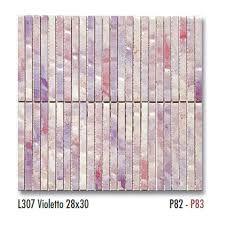 Risultati immagini per mosaico doccia bathroom