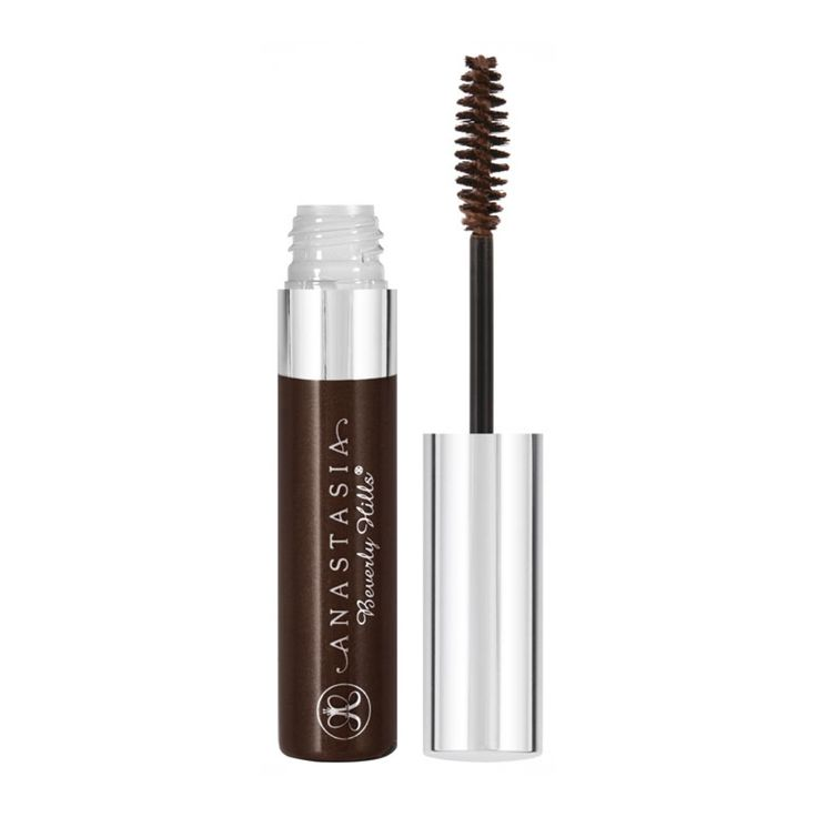 Anastasia Beverly Hills Tinted Brow Gel Espresso CC PC 5/5 30€