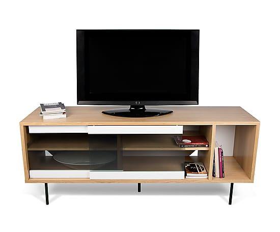87 best proyecto muebles y composiciones modulares de for Composiciones modulares para salon