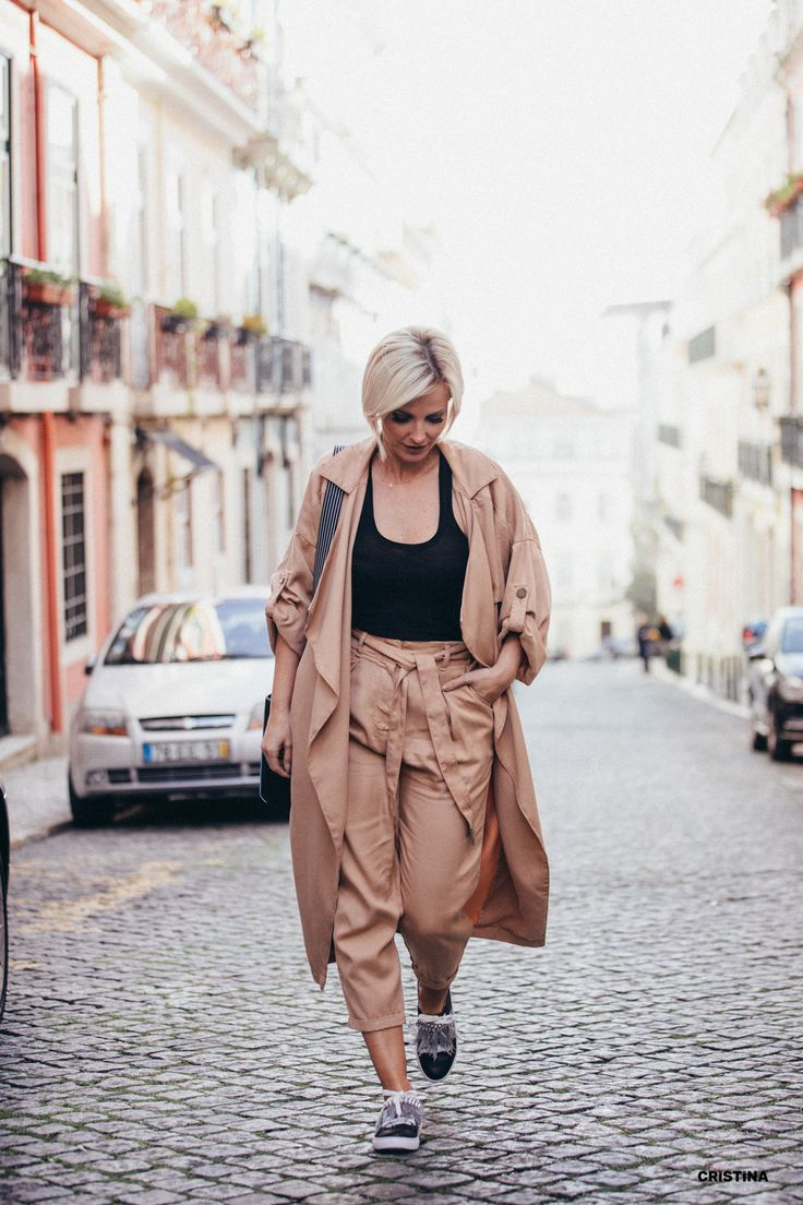 Cristina Ferreira | Daily Cristina | Fashion | Looks