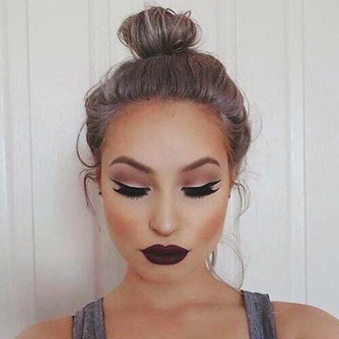 @makeupdaiily ❤️