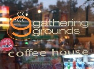 25 Best Coffee Shop Names Ideas On Pinterest Cafe Design