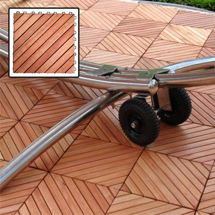 Best 10 Interlocking deck tiles ideas on Pinterest Wood deck