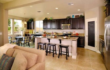 Encore Kitchen Design
