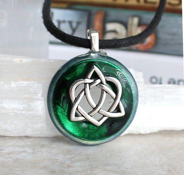Deirfiuracha Blood Sisters In Irish Gaelic My Sisters: Best 10+ Sister Rings Ideas On Pinterest