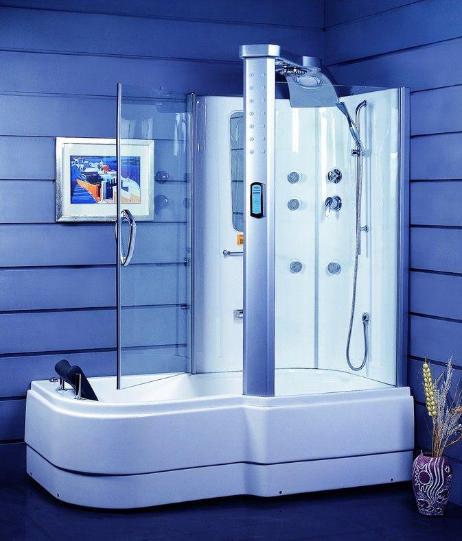 Fully Enclosed Shower 279 best bathroom & toilet - designs & ideas images on pinterest