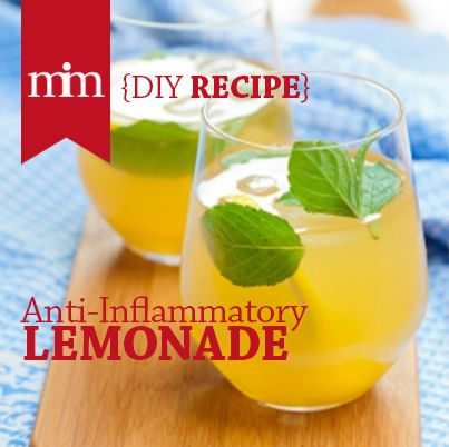 13 best lupie images on pinterest anti inflammatory recipes kitchens and health - Lemonade recipes popular less known ...