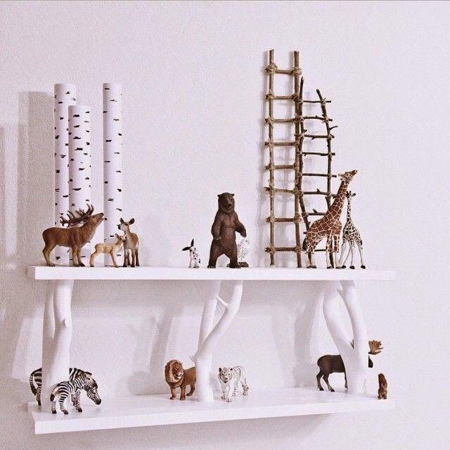 branch+shelves.jpg (640×640)