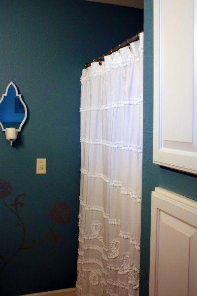 1000 ideas about dutch boy paint colors on pinterest bathroom paint colors guest bathroom - Dutch boy exterior paint colors property ...