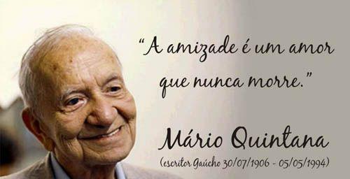 Mário Quintana - 100 Anos http://wwwblogtche-auri.blogspot.com.br/2013/12/mario-quintana-100-anos.html