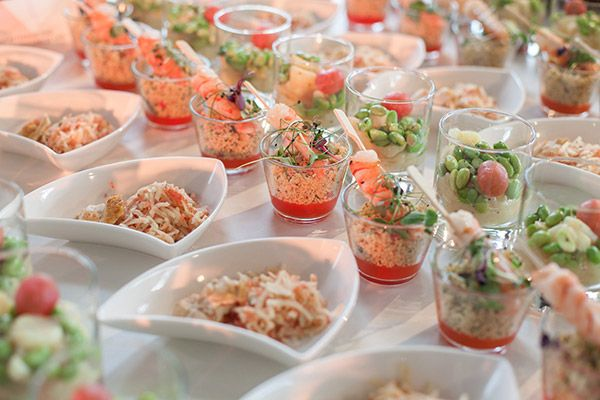 https://www.fiylo.de/catering-berlin/40seconds-catering/