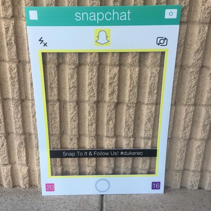 Check out our Snapchat frames! #instagramframe #instagramprop #photoprop… Más
