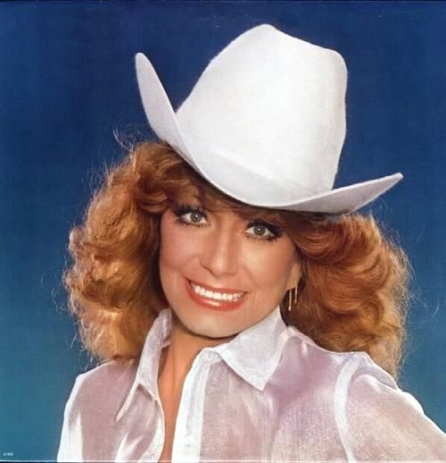 Dottie West (October 11, 1932 – September 4, 1991) was an American country music singer and songwriter. Along with her friends and co-recording artists Patsy Cline and Loretta Lynn, she is considered one of the genre's most influential and groundbreaking female artists. Dottie West's career started in the early 1960s