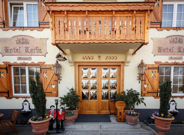 Венгрия, Будапешт16 900 р. на 6 дней с 18 мая 2017 Отель: Karin 3* Подробнее: http://naekvatoremsk.ru/tours/vengriya-budapesht-88