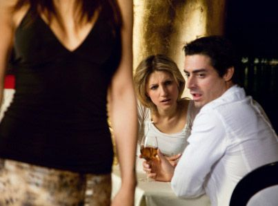 Why Your Man Has Wandering Eyes: Men Looks, Awkward Moments, The Woman, Mental Health, Friends With Benefits, Fit Diet, Girlfriends, Blog, Eye